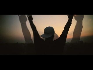 ������ ft. �.�.� (������� ���...) - ��� ������� Remix