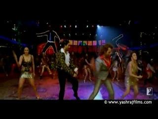 Встреча подарившая любовь / танцуй, детка, танцуй! в Икряном,Усть-Кане,Кокаревке