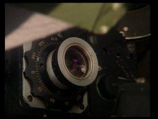 Discovery - Воздушные силы советской армии. Атомный медведь (Ту-95)
